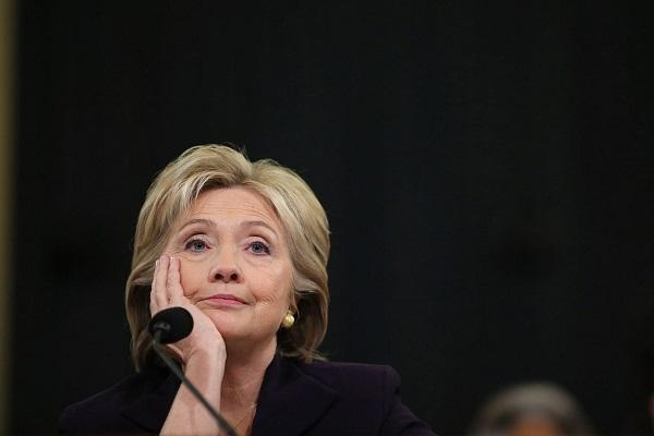 inspired-2015-10-hillary-clinton-benghazi-testify-1-getty-main[1].jpg
